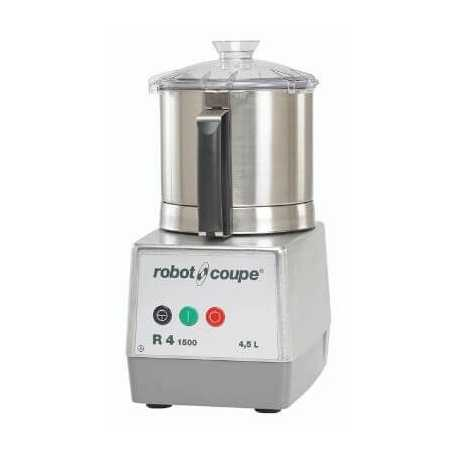 Cutter de Cuisine R4-1500 Robot-Coupe - 1