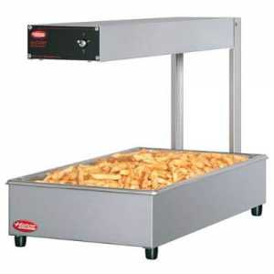 Chauffe-Frites Multi-Usages Hatco - 1