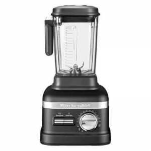 SuperBlender Artisan Automatique KitchenAid - 1