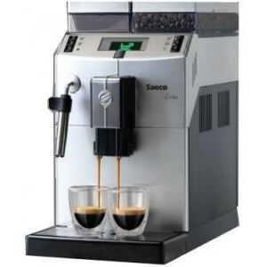 Machine à Café Professionnelle Lirika Plus- Reconditionné Saeco - 2