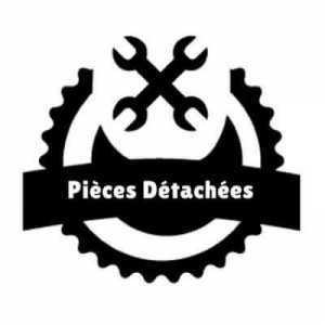 Raccord d'Eau pour Machine à Café Saeco - 1