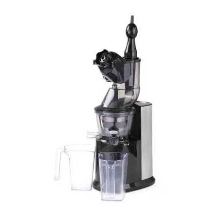 Extracteur de Jus - Slow Juicer HENDI - 1