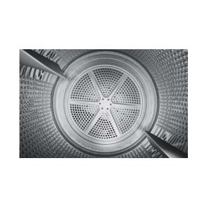 Sèche-Linge Pompe à Chaleur G1 - 6 Kg Whirlpool - 2