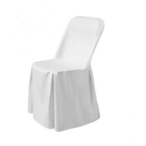 Housse pour Chaise Pliante HENDI - 1