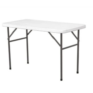 Table de Buffet 1220 mm HENDI - 1