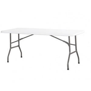 Table de Buffet 1800 mm HENDI - 1
