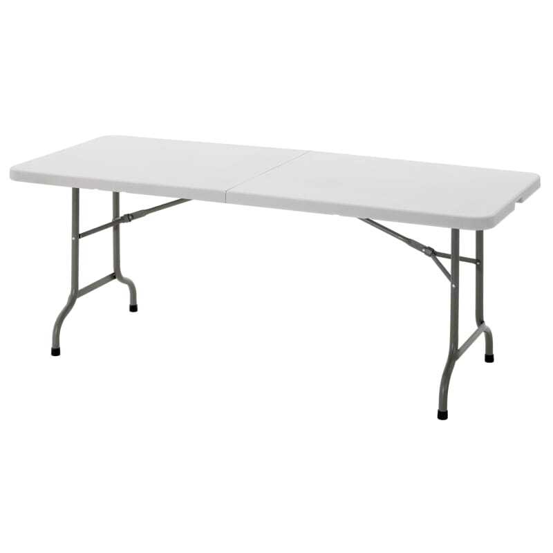 Table pliable multi-usages