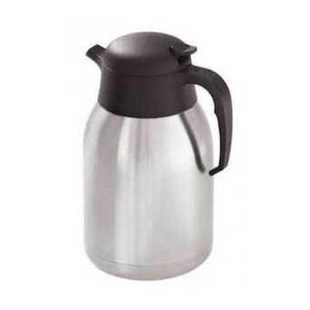 Verseuse Thermos pour Machine à Café - 2 L Alpinox - 1