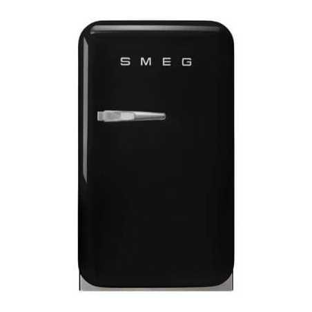 Mini Frigo Design Silencieux SMEG - 7
