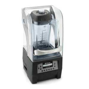 Blender Quiet One Vitamix - 1