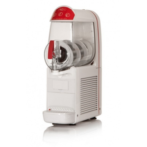 Machine à Granita EASY - 10 L Ugolini - 1