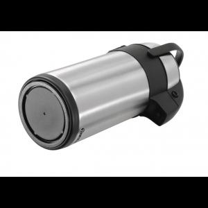 Pot Thermos avec Pompe 3L Bartscher - 5