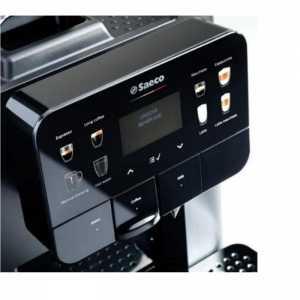 Machine à Café Area OTC HSC Nespresso® Saeco - 2