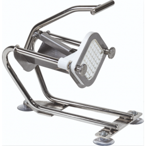 Coupe Frites Professionnel Compact Pro Tellier - 1