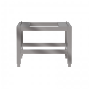 Support pour Four Galilei Plus KT - 540 x 800 x 400 mm Piron - 1