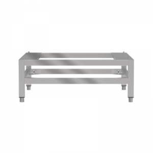 Support pour Four Galilei Plus / KT - 780 x 760 mm Piron - 1