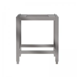 Support pour Four Galilei Plus / KT - 540 x 800 x 600 mm Piron - 1