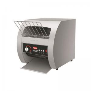 Toaster à Convoyeur Toast Max - Série TM3 - 230 Tranches Hatco - 1