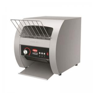 Toaster à Convoyeur Toast Max - Série TM3 - 460 Tranches Hatco - 1