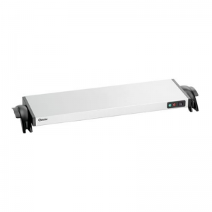 Plaque Chauffante - 600 x 200 mm Bartscher - 1