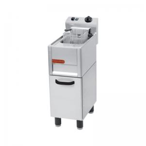 Friteuse Electrique 9L - Série 600 MultiGroup - 1