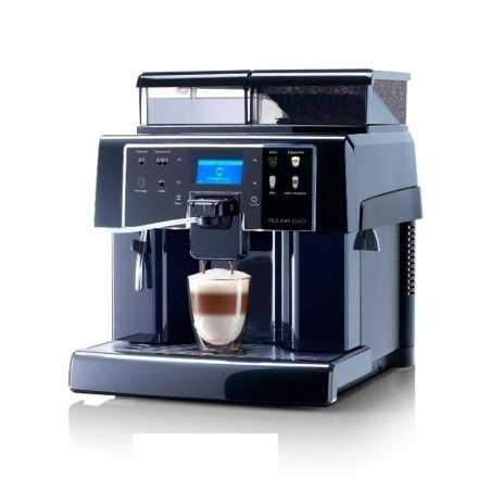 Machine à Café Aulika Evo Focus Saeco - 1
