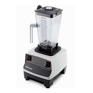 Blender Professionnel Drink Machine Two Speed Vitamix - 1