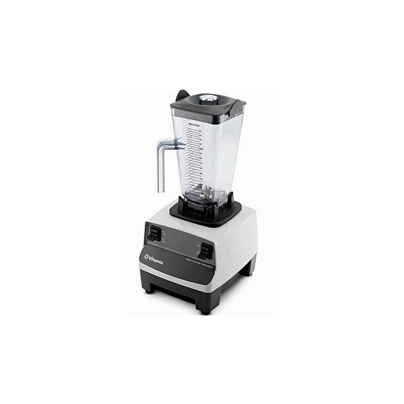 Blender Professionnel  Drink Machine