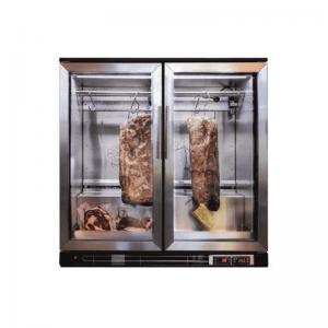 Armoire de Maturation à Viande Nice To Meat - 1