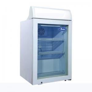 Mini Armoire Réfrigérée Négative - 100 L FourniResto - 1