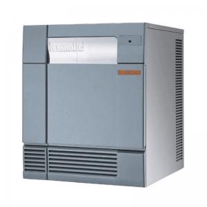 Machine à Paillettes - 90 Kg Icematic - 1