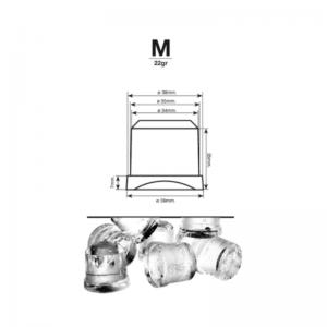Machine à Glaçons Haute Capacité - SS 380 Kg Ice Tech - 2