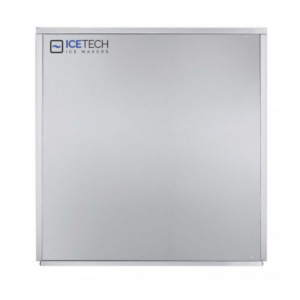 Machine à Glaçons - SS 150 Kg Ice Tech - 1