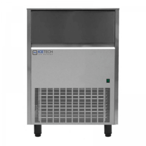 Machine à Glaçon - 75 Kg Ice Tech - 1