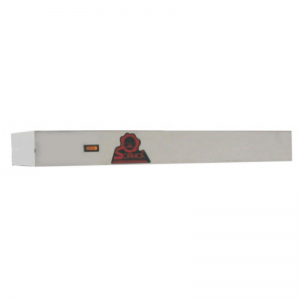 Rampe Infra Rouge - 610 mm Sofraca - 1