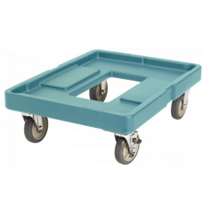 Socle Camdolly Cambro - 1