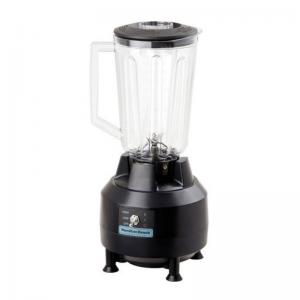 Mixeur à boissons - 1250 ml Bartscher - 1
