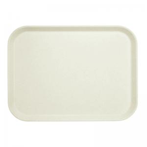 12 Plateaux Polyester Versa Lite Cambro - 1