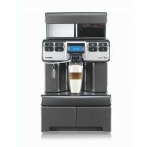 Machine à Café Aulika TOP HSC RI Saeco - 1