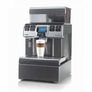 Machine à Café Aulika TOP HSC RI Saeco - 2