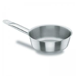 Sauteuse Conique - Chef Classic - 1 à 2,7 L Lacor - 1