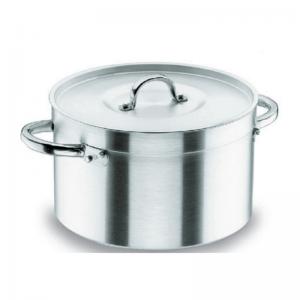 Braisière Haute Professionnelle - Chef-Aluminio Lacor - 1