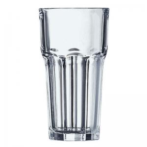 Gobelet Forme Haute Granity 35 cl - Lot de 6 Arcoroc - 1