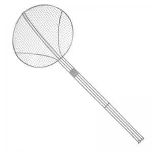 Araignée Inox - Diamètre 24 cm HENDI - 1