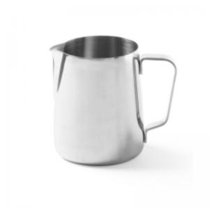 Pot Multifonctionnel - 0,35 L HENDI - 1