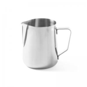 Pot Multifonctionnel - 0,6 L HENDI - 1