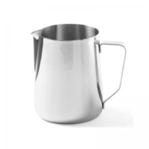 Pot Multifonctionnel - 0,9 L HENDI - 1