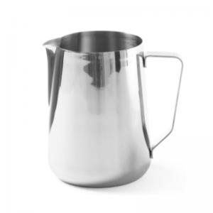 Pot Multifonctionnel - 1,5 L HENDI - 1