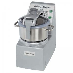 Cutter de Cuisine R8 Robot-Coupe - 1