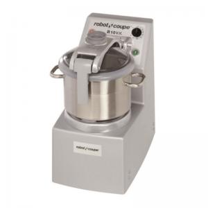 Cutter de Cuisine R10 V.V Robot-Coupe - 1